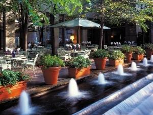 Four Seasons Philadelphia