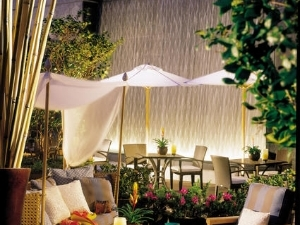 Four Seasons Miami Hotel