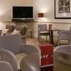 Macdonald Botley Park Hotel