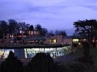 Macdonald Portal Hotel Golf