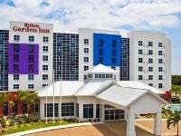 Hilton Gi Tampa Airport Westsh