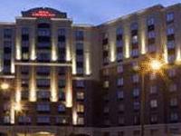 Hilton Gi Minneapolis Dwntwn