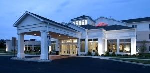 Hilton Garden Inn Mount Holly
