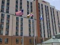 Hilton Gi Baltimore Arundel