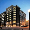 Hilton Garden Inn Athens Downt