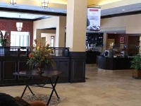 Hilton Garden Inn Denver Highl