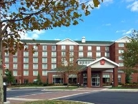 Hilton Garden Inn White Marsh