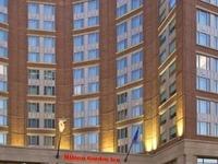 Hilton Gi Baltimore Inner Hrbo