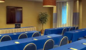 Hilton Garden Inn W Palm Beach