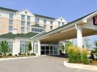 Hilton Gi Toronto Burlington