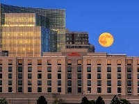 Hilton Gi Denver Tech Center