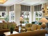 Hilton Grdn Inn Pdx Lake Oswe