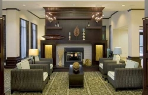 Hilton Garden Inn South Bend