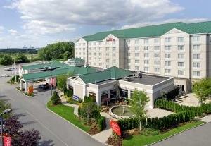 Hilton Garden Inn Staten Islan