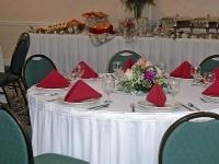 Hilton Garden Inn Portland Ar