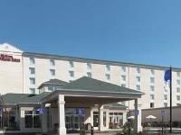 Hilton Gi Phl Ft Washington