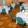 Hilton Garden Inn Sarasota Bra