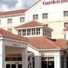 Hilton Gi Miramar Ft Lauderdal