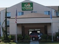 Guesthouse Inn And Suites Monroe