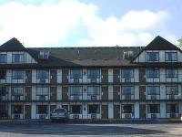 Guesthouse Inn Suites Branson