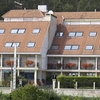 Husa Villa Covelo