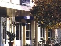Golden Tulip Hotel De Reiskoff