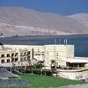 Golden Tulip Resort Khasab Om