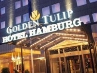 Golden Tulip Berlin Hotel Ham