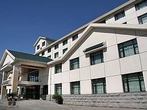 Qianyang Hotel Chengde