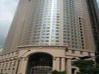 Huaan Conifer Hotel Shenzhen