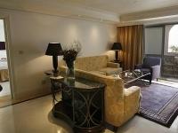 L Amphitrite Palace Resort And