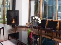 Hotel Palanga Spa