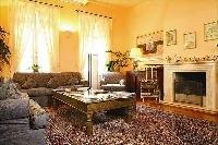 Uhu Villa Suites