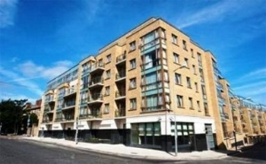Augustine Serviced Apartments
