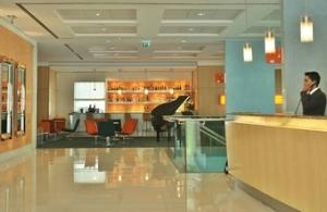 Sana Malhoa Park Hotel