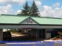 Burnsville Inn