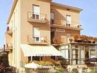 Hotel Estrellita