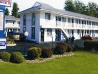 American Lodge Atlantic City A