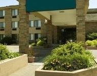 Innplace Suites Coon Rapids