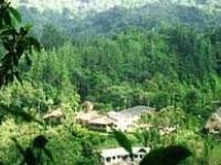 Posada Cerro La Vieja