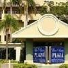 Boca Raton Plaza Hotel And Sui