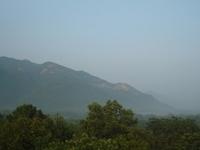 Xen Hideaway Resort Kanchanabu
