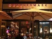 Charlesmark Hotel