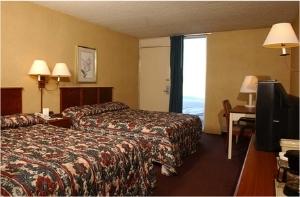 The Brainerd Hotel