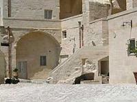 Hotel Sant Angelo