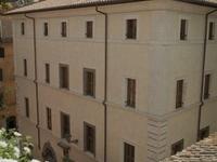 Navona Palace Residenze