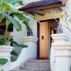 Lana Thai Villa