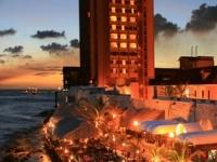 Plaza Hotel Curacao And Casino