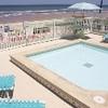 El Caribe Resort And Conferenc