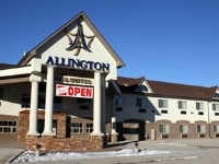 Allington Inn And Suites Of Kr